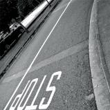 roads – 3